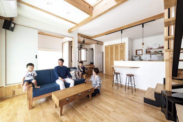 住宅における用途別エネルギー消費