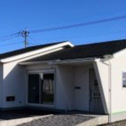 手に届く価格の自然素材の家「チャオ」って、どんな家でしょうか。