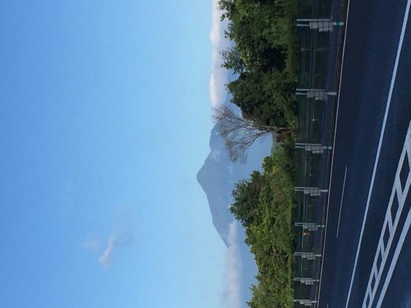 久しぶりの熊本市内です