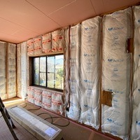 築25年目の住宅を耐震性能及び断熱性能の高性能化しました!のサムネイル
